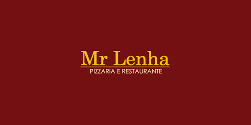 MR. LENHA – PIZZARIA E RESTAURANTE
