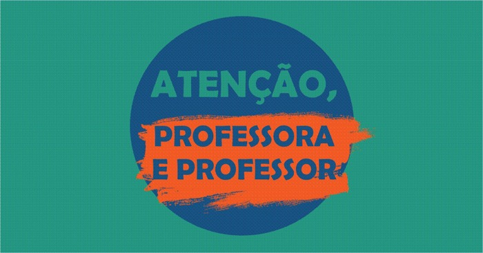 Carta aberta: profs. do CNEC-Ilha do Governador